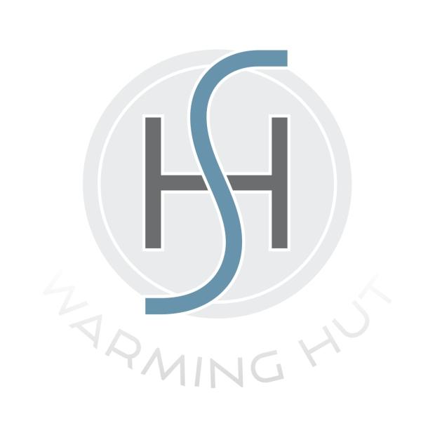Sea House Warming Hut nancyland.com