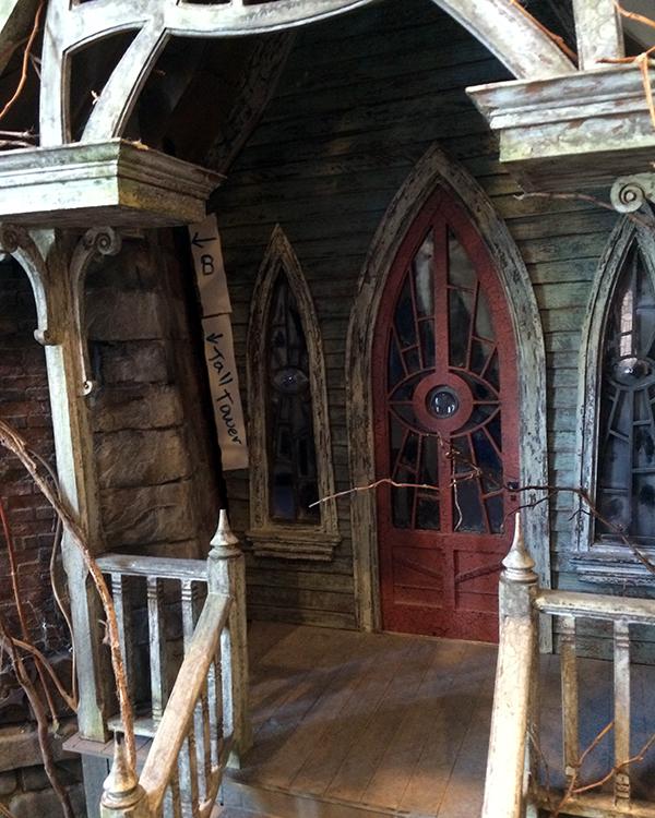 LS_frontdoor