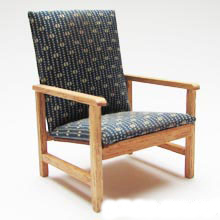 harrop_chair