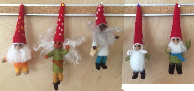 gnomes_111815