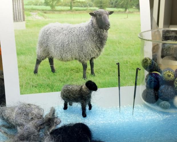 gotland_sheep_120915
