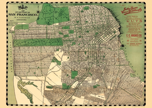 sf_map_scaled