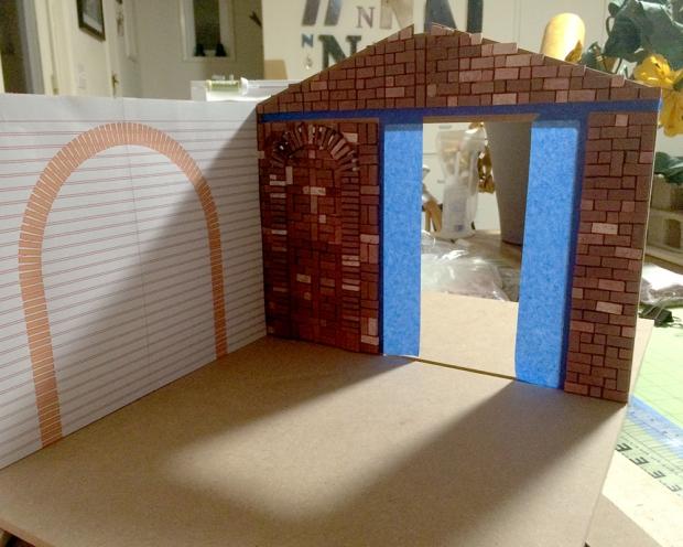 brickwork_012216