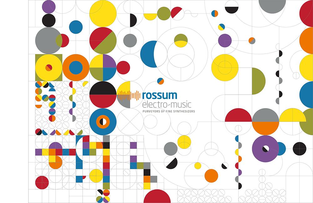 rossum_electro