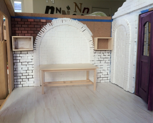 interior_020216