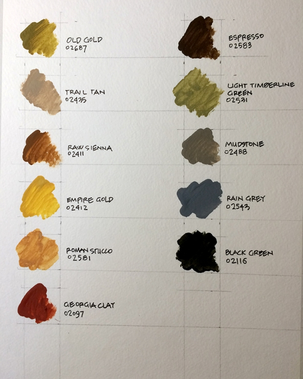 paint_swatches_021416
