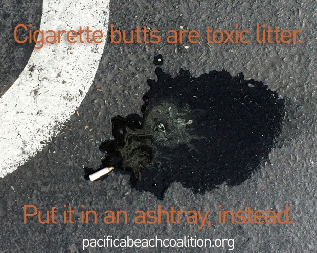 toxic_litter_pavement_021416