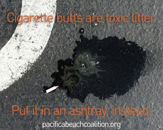 toxic_litter_pavement_021416