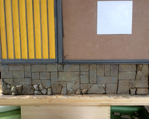 back_wall_030616