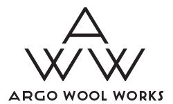 AWW_logo