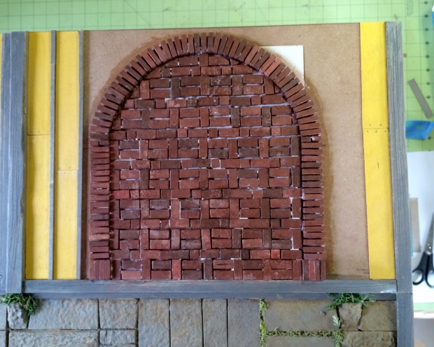 back_brick_arch1_050616