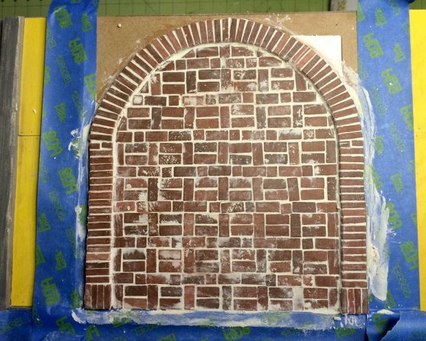 back_brick_arch2_050616
