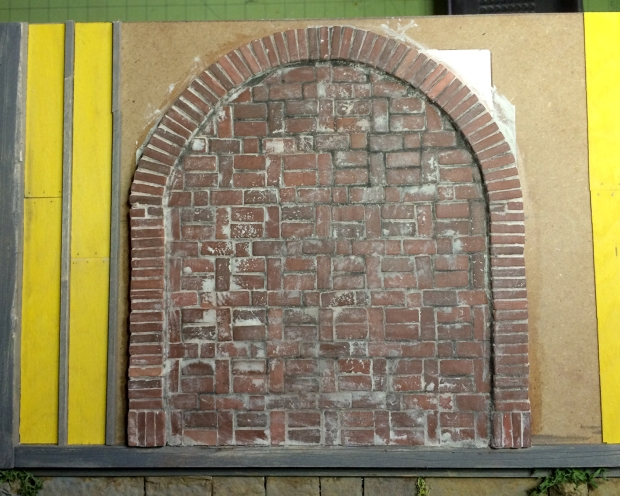 back_brick_arch3_050616