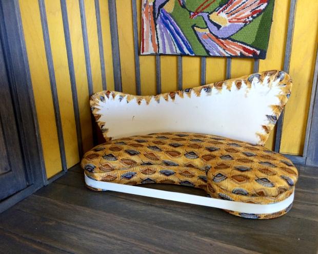 sofa_061116