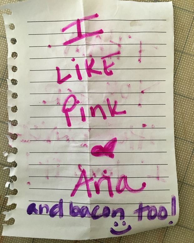 aria_pink_071816
