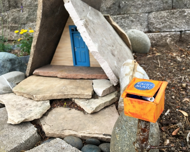 mailbox_installed_071716