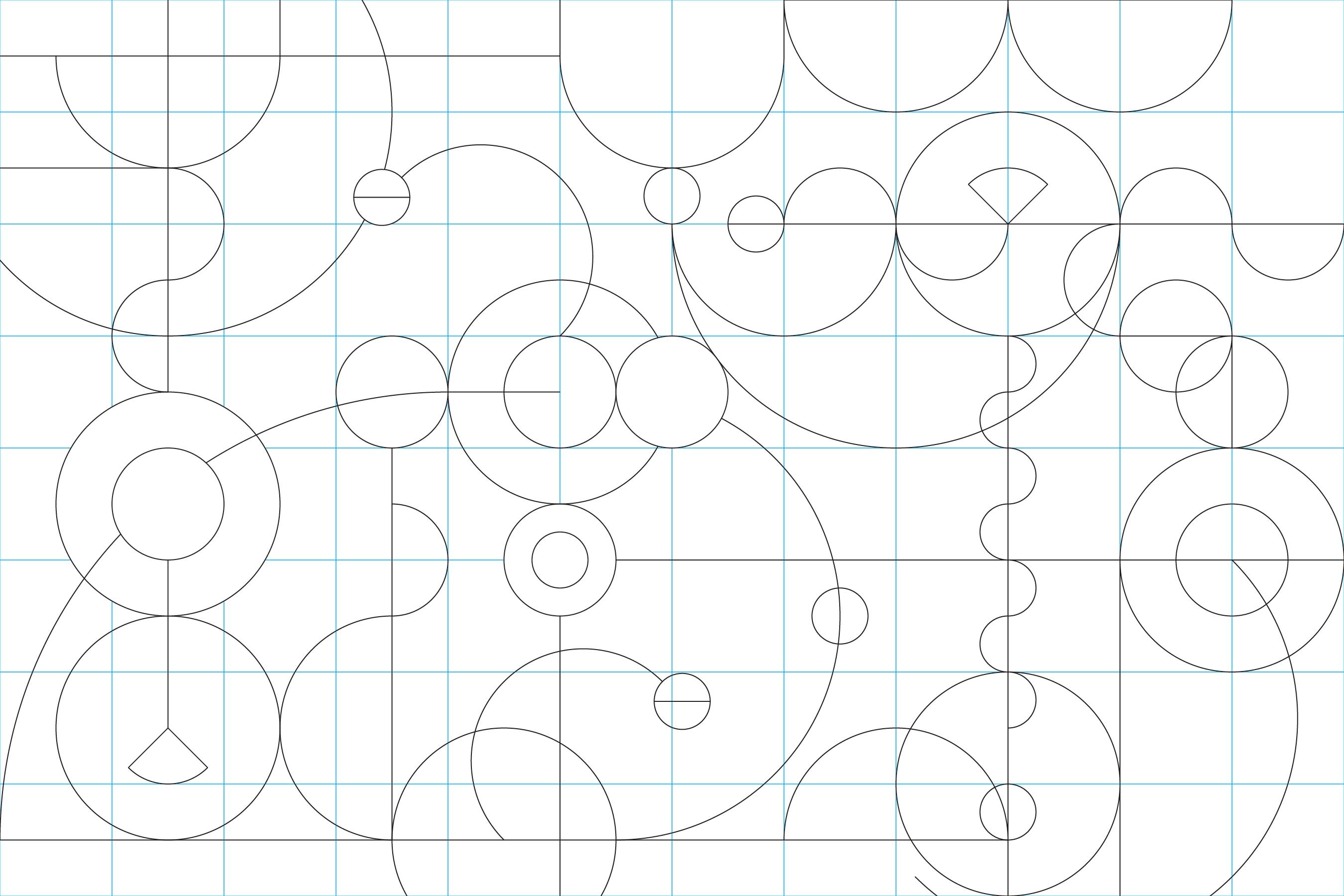 pattern24x26_082716-01
