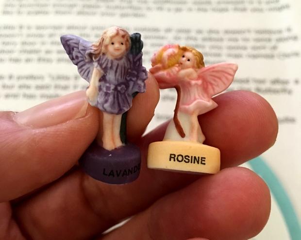porcelain_fairies_082616