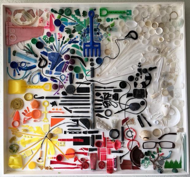 plastics_collage_092516