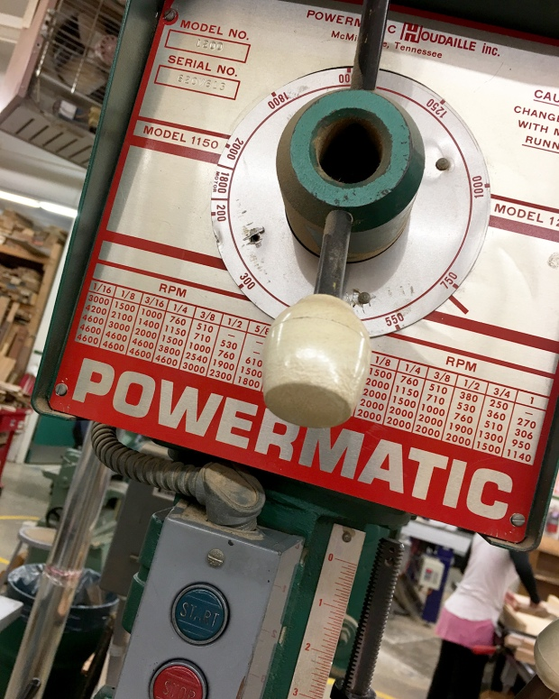 powermatic_102616