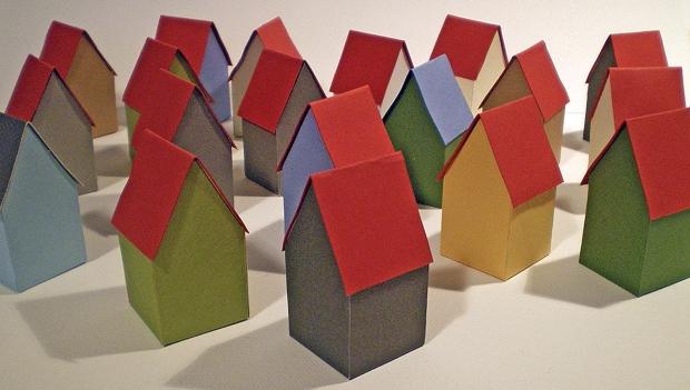 houses_blog