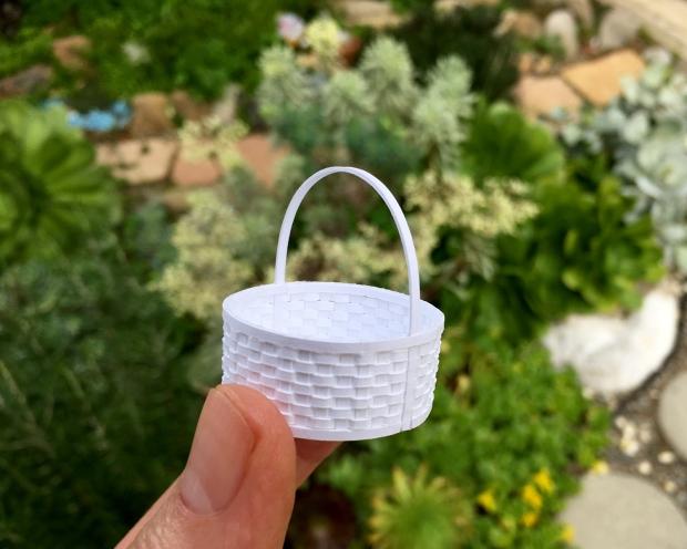 basket_proto_white