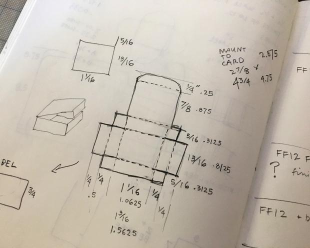 ffbox_sketch