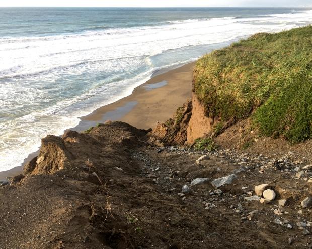 manor_beach_trail_011217