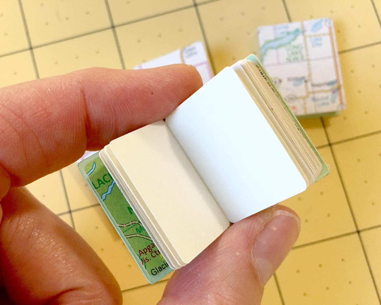maps_sketchbook_endpaper