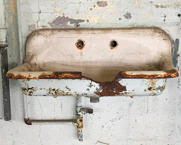 sink3