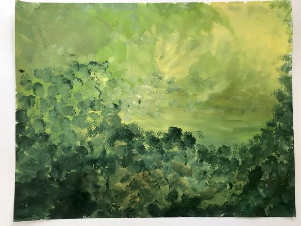 R_greens01