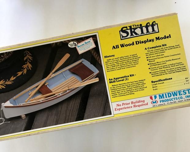 skiff_box