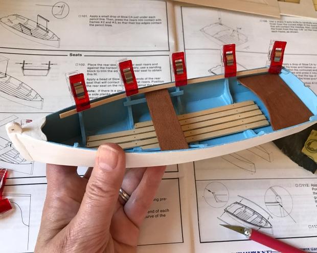 skiff_building2