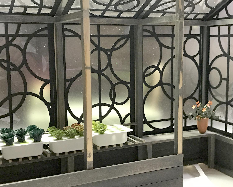 hydroponics_111717