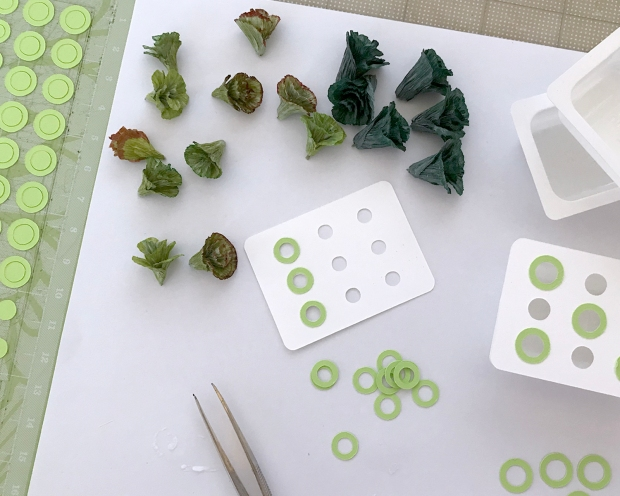 hydroponics_rings