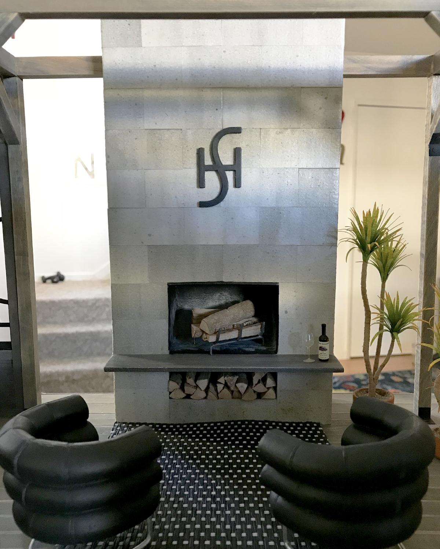 SH_fireplace_122017