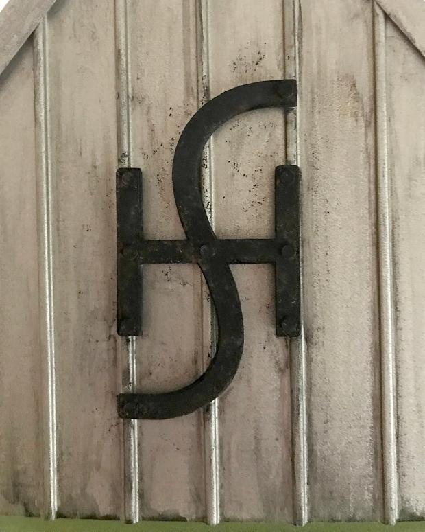 SH_logo_roof_122017.jpg