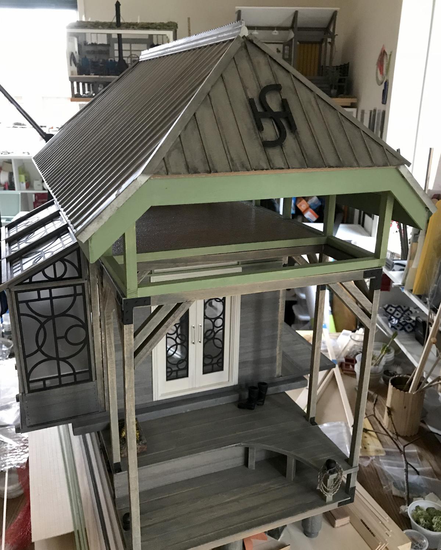 SH_roof_122017