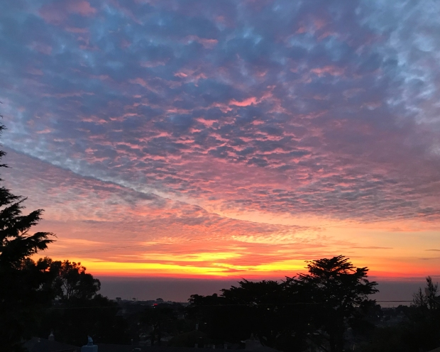 sunset_122217