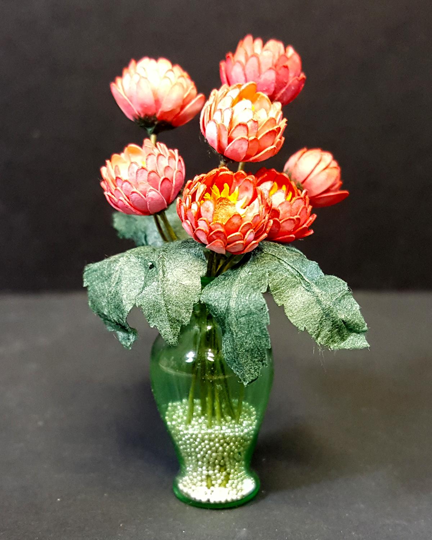 keli_flowers_010718
