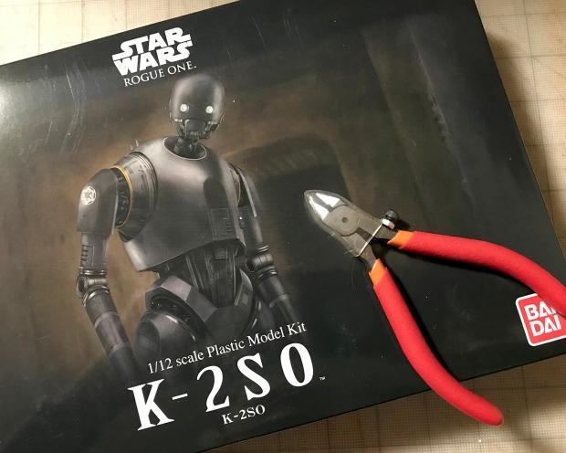 K-2SO_box_01