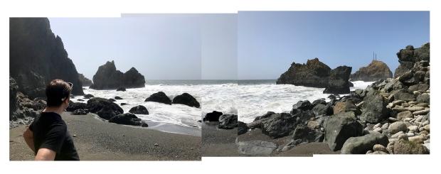 B_tobins_mussel_rock