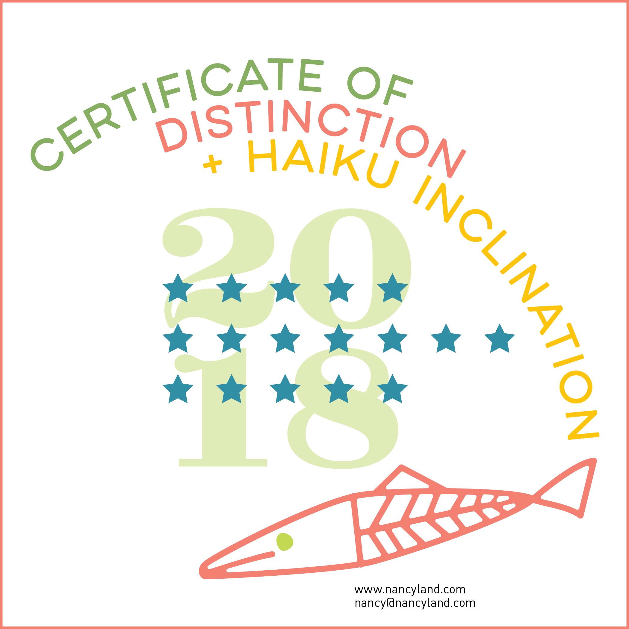 distinction_final