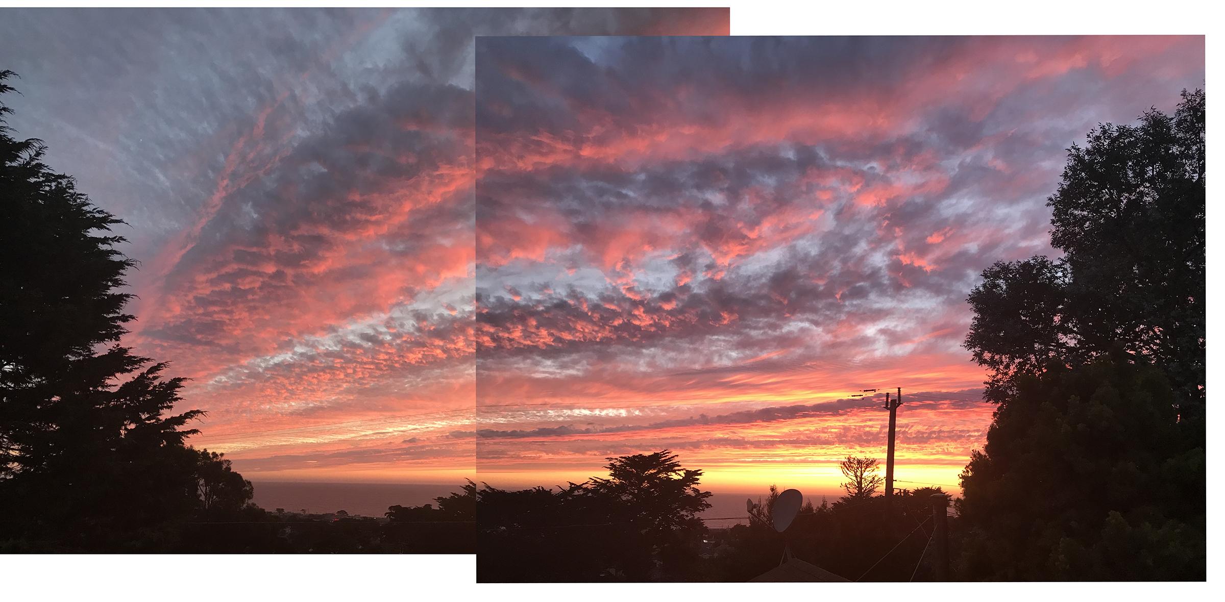 sunset_091418