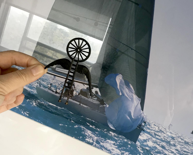 wheelie_sail02.jpg