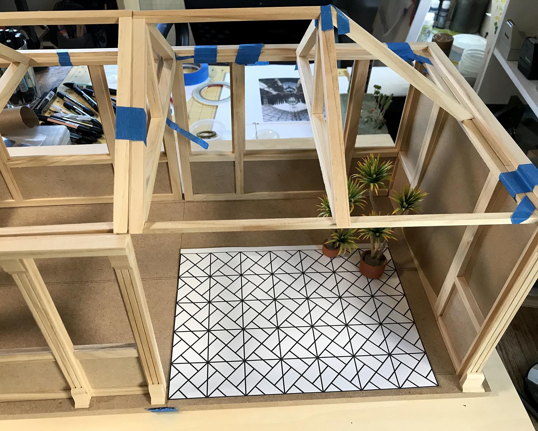 floor_idea_00