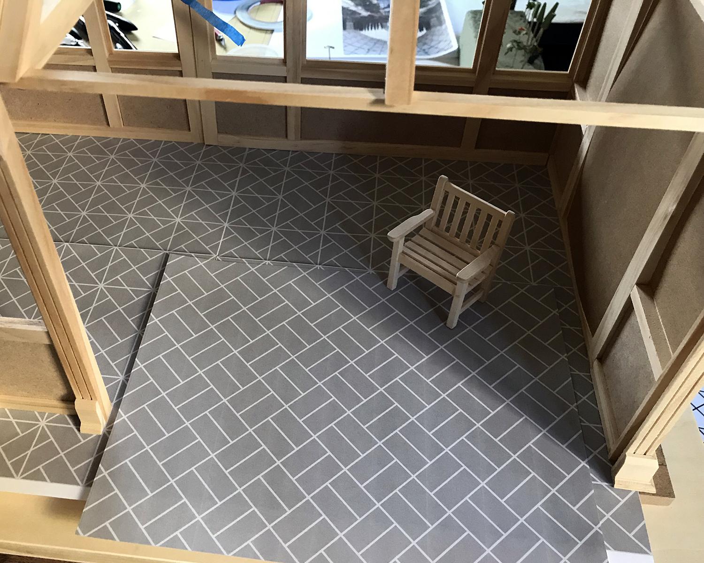 floor_idea_02