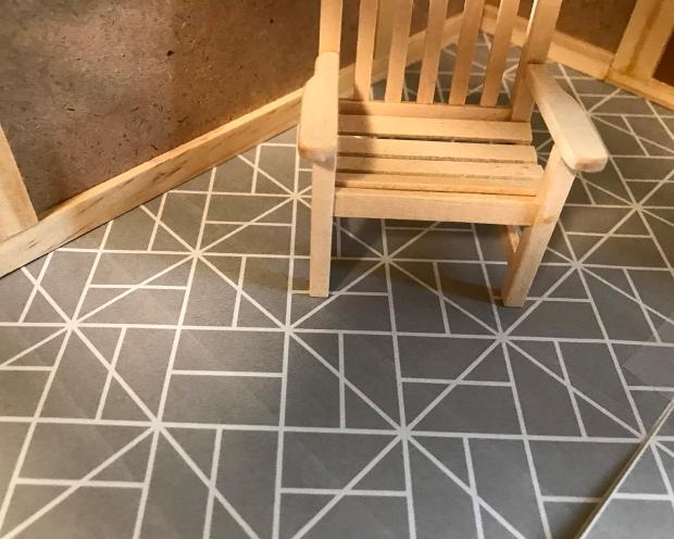 floor_idea_03