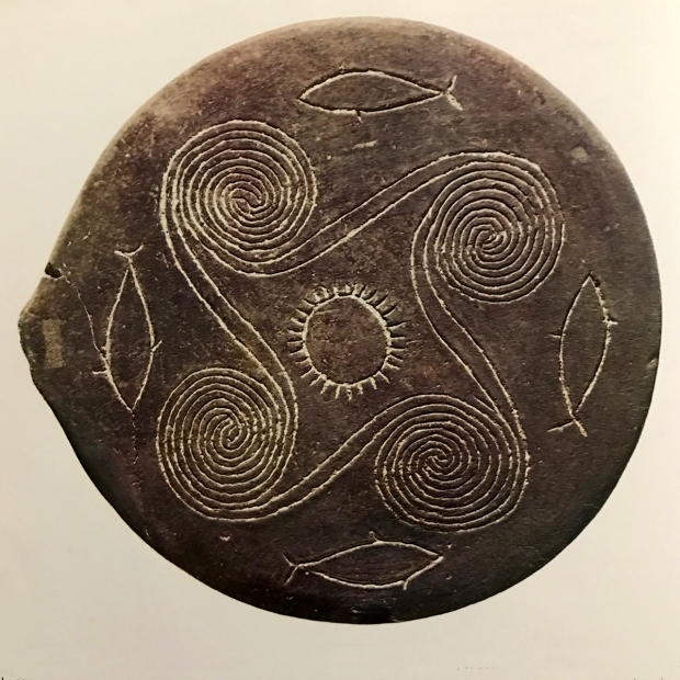 cycladic_spirals